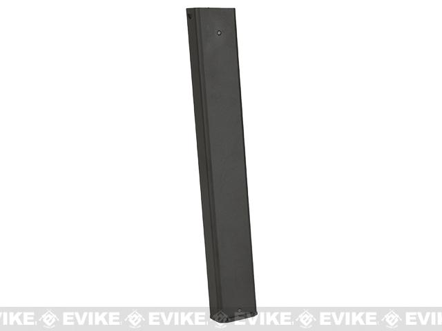 Snow Wolf 60rd Mid-Cap Magazine for SW-08 / Modello 38A M1938 Series Airsoft AEG