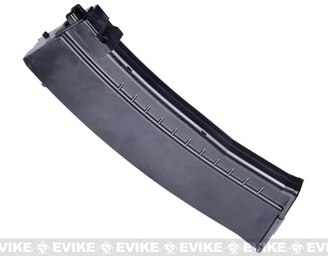 WE Spare Magazine for WE Airsoft AK GBB Rifle