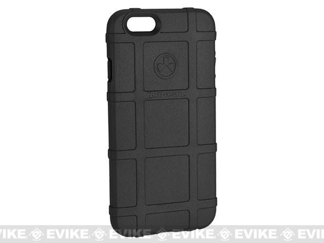 Magpul® Field Case for iPhone 6 - Black