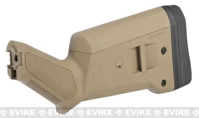magpul sga stock for mossberg 500590590a1 shotguns