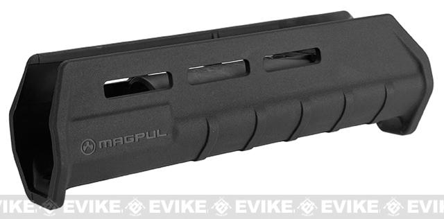 Magpul MOE® M-LOK™ Forend for Remington® 870 Shotguns (Color: Black)