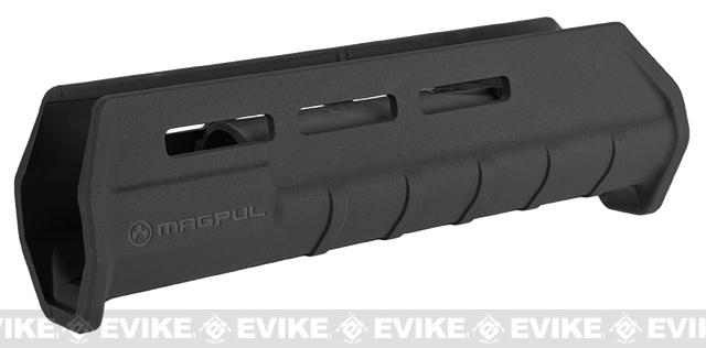 Magpul MOE® M-LOK™ Forend for Remington® 870 Shotguns (Color: Grey)