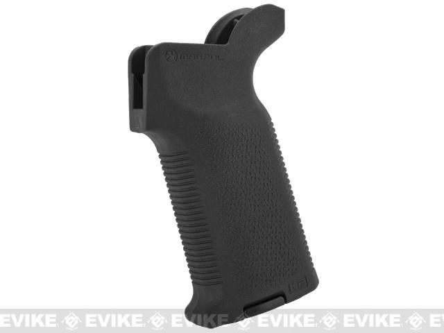 Magpul MOE-K2 Pistol Grip for M4 / M16 Series Rifles (Color: Black)