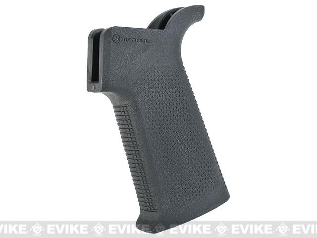 Magpul MOE-SL Pistol Grip for M4 / M16 Series Rifles (Color: Stealth Grey)