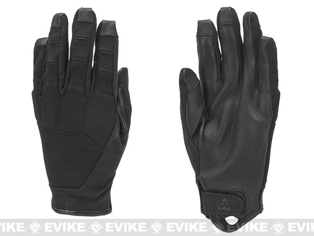 Magpul Core™ Patrol Gloves - Black (Size: Medium)