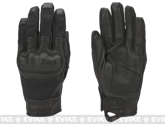 Magpul Core™ Breach Gloves - Black (Size: Medium)