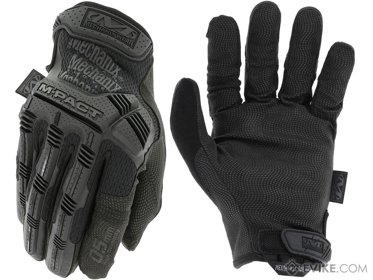 Mechanix Wear M-Pact® 0.5mm Covert Tactical Gloves (Size: X-Large)