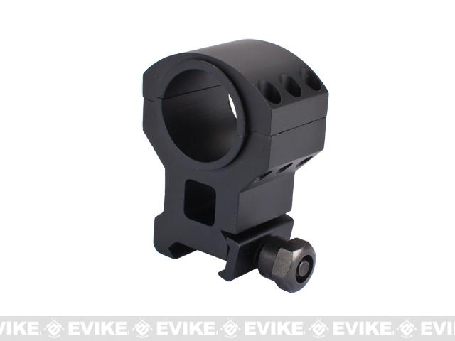 Matrix 30mm QD Scope Mount