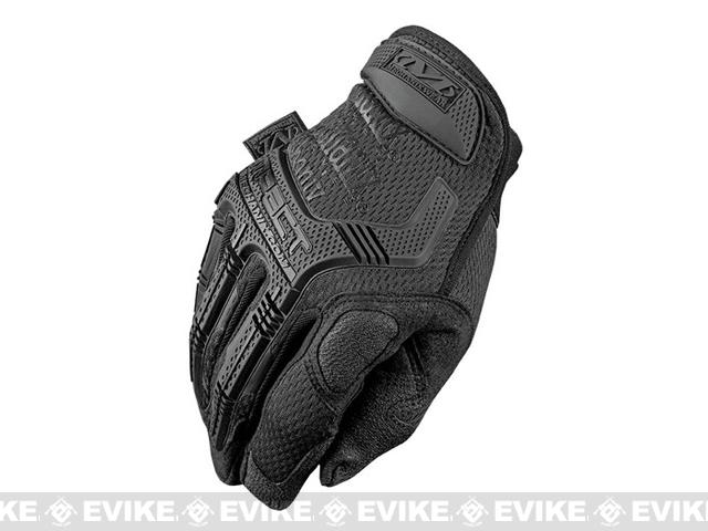 Mechanix Wear M-Pact Gloves (Color: Covert / Large)