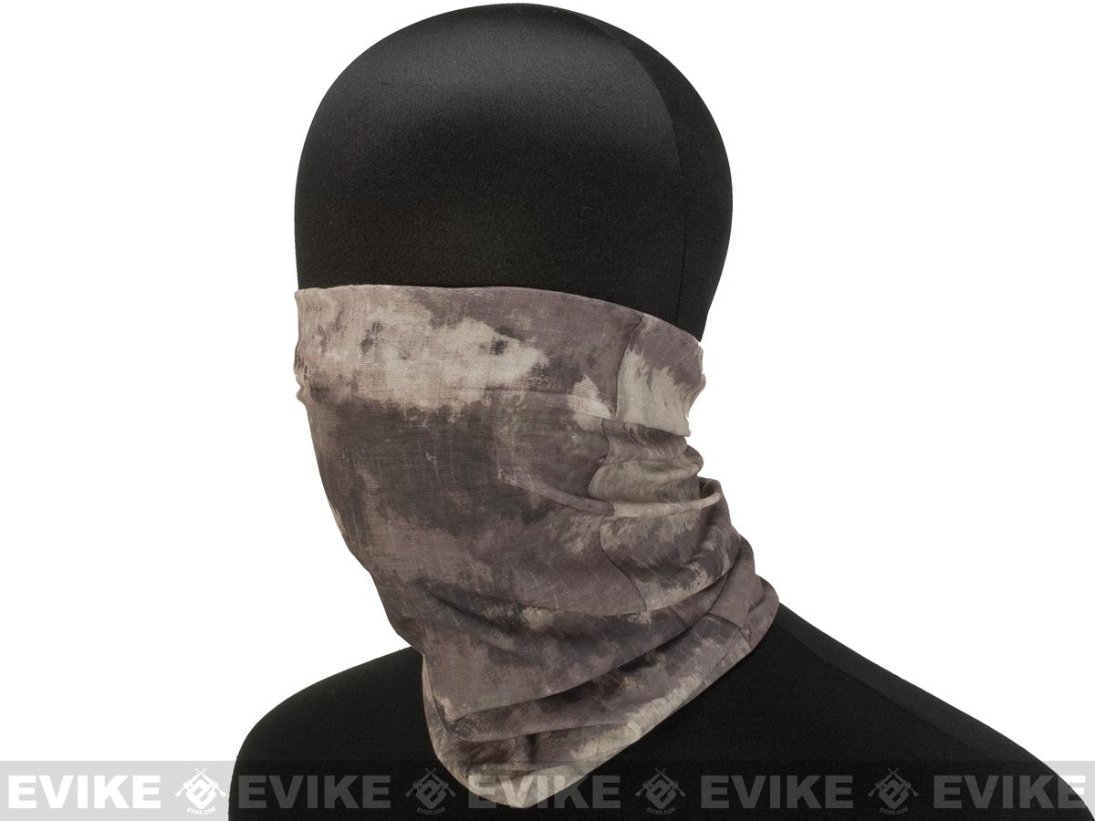 Matrix Multi-Purpose Tactical Head Wrap - (Arid Camo)