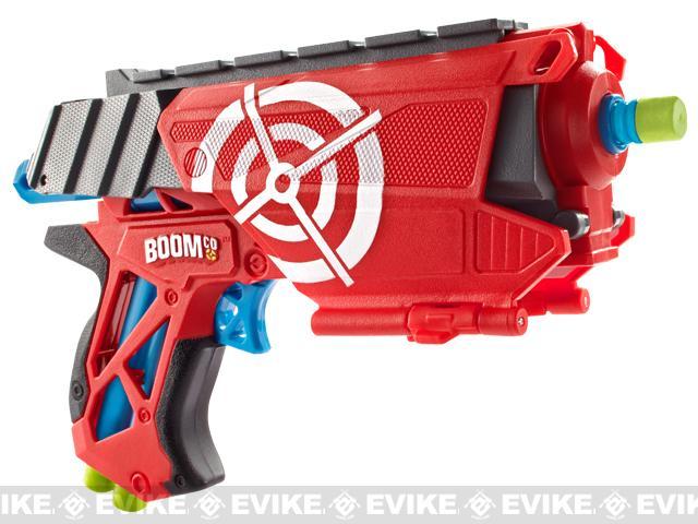 z BOOMco. Farshot Blaster