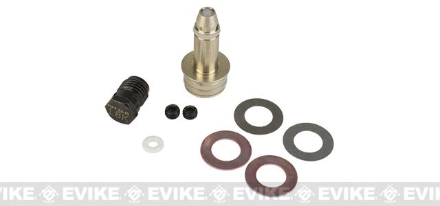 Ninja HPA Regulator Rebuild Kit