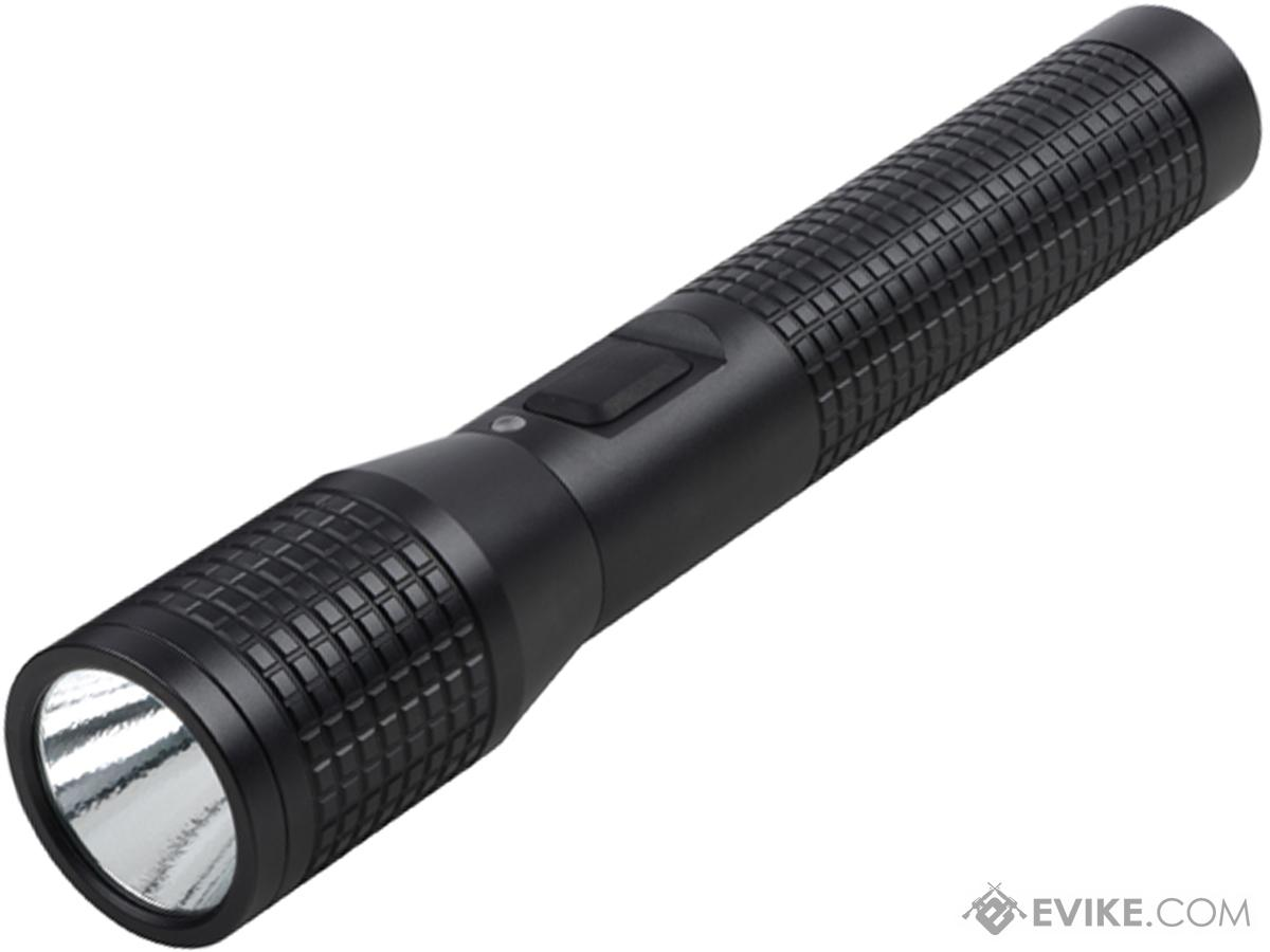 Nite Ize INOVA® T4R® Rechargeable Tactical 850 Lumen LED Flashlight