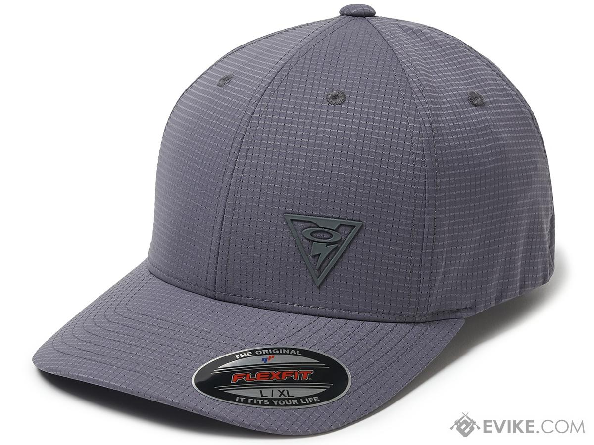 Oakley SI Tech Cap (Color: Shadow / Small - Medium)
