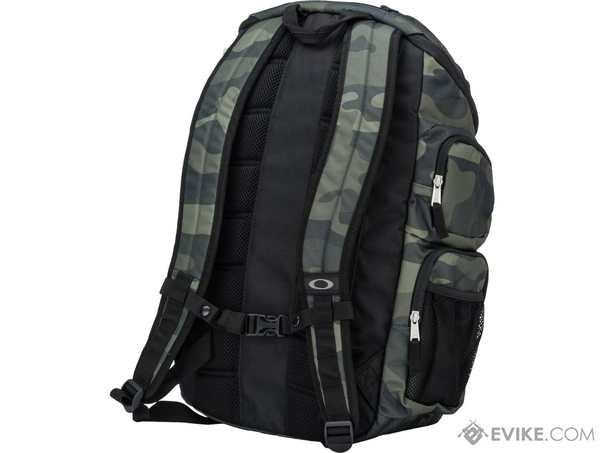 af97976f66 Oakley Enduro 30L 2.0 Backpack (Color  Core Camo). Hover or touch above to  zoom. Product image 1 Product image 2 ...