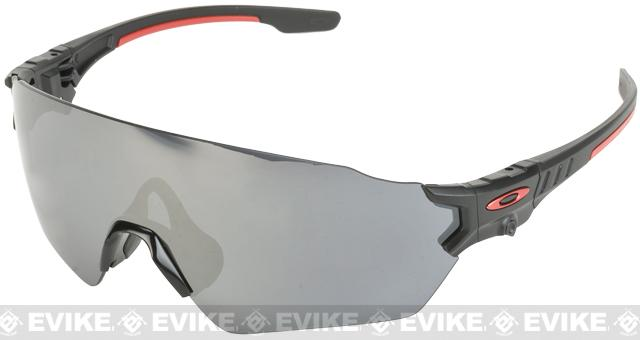 57b09eb5bf Oakley Si Tombstone Spoil With Prizm Shooting Glasses