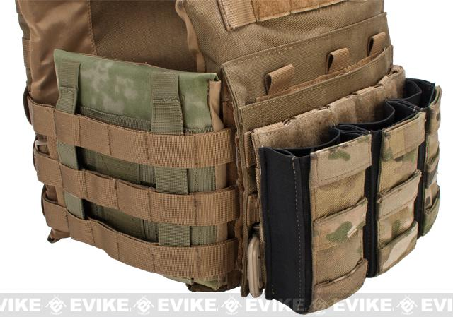Avengers Molle Side Panel For Jpc Series Airsoft Plate