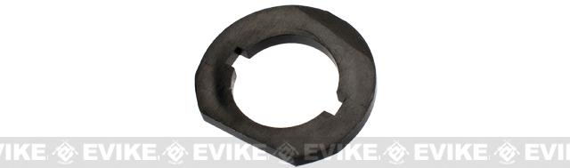 Plastic Buffer Tube Washer for M4 / M16 Airsoft AEG Rifles - Full Stock
