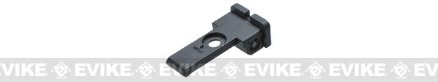 WE-Tech Rear Sight for 5.1 Hi-CAPA Series Airsoft GBB Pistols
