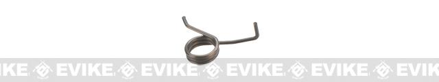 WE-Tech Valve Knocker Spring for Hi-CAPA Series Airsoft GBB Pistols - Part #54