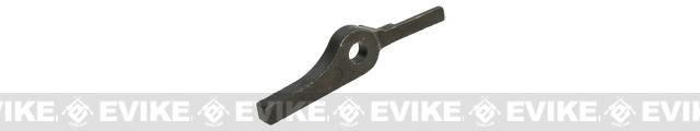 WE-Tech OEM Magazine Follower Lock Link for AK Series GBB Rifles Part# 46