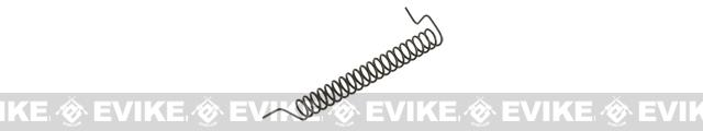 WE-Tech OEM Replacement Spring for WE L85 Series GBB Rifles - Part# 82