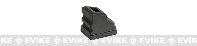 WE-Tech Replacement Magazine Gasket for WE XDM Series Airsoft GBB Pistol Mags - Part #X-79