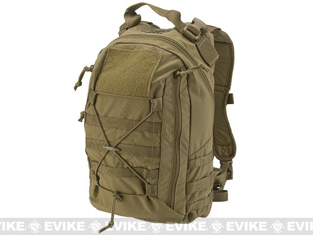 Mil-Spec Monkey Adapt Backpack (Color: Marine Coyote)
