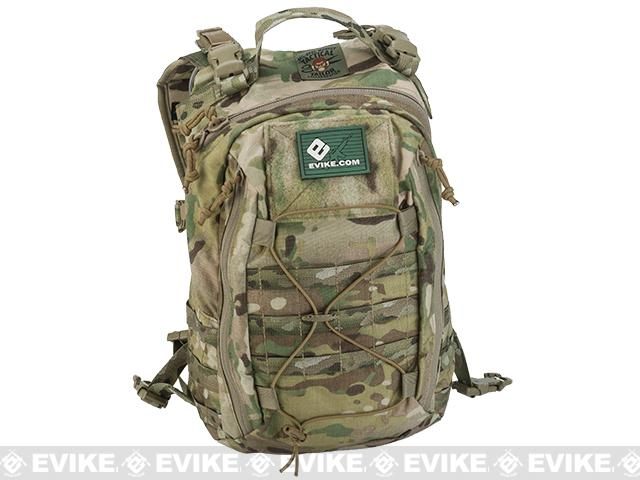 Mil-Spec Monkey Adapt Backpack (Color: Multicam)