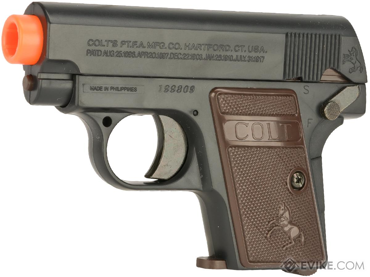 The new 9mm Beretta APX is among the handguns that were considered as a replacement for the Beretta M9 as the U.S. Army's standard issue forexnetwork.tk gun finally chosen in the Modular Handgun System competition was the Sig Sauer P (other finalists were Glock and FN USA).