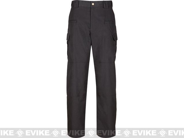 z 5.11 Tactical Stryke Pant w/ Flex-Tac - Black (Size: 34x32)