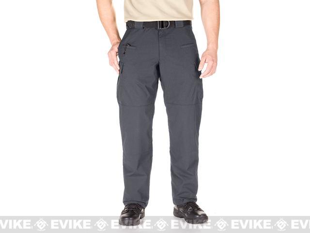 z 5.11 Tactical Stryke Pant w/ Flex-Tac - Charcoal (Size: 32x32)