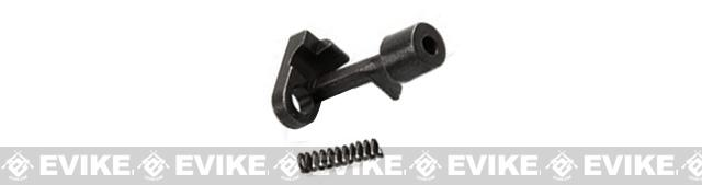 Matrix Steel AK74U Stock Locking Latch for AK-74U AK74U Series Airsoft AEG