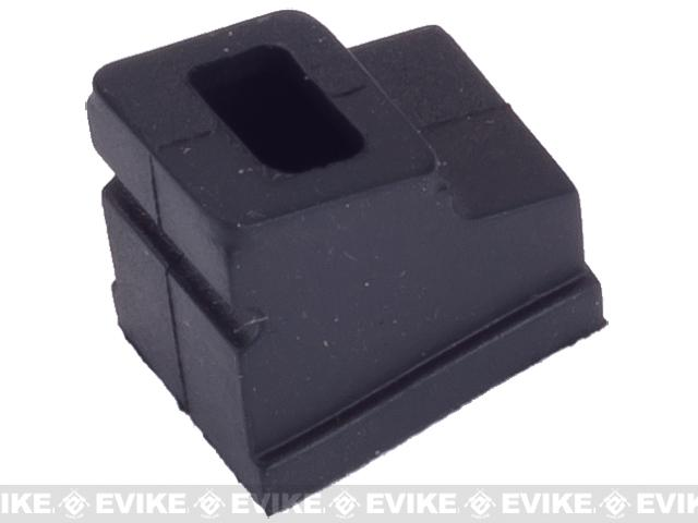 Gas Route Rubber Seal for WE Hi-Capa Series Airsoft Gas Magazine - Part #74