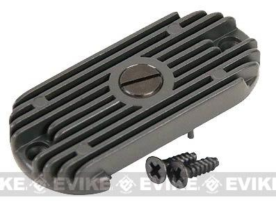ICS Motor Heat Sink for ICS SIG Series Airsoft AEG