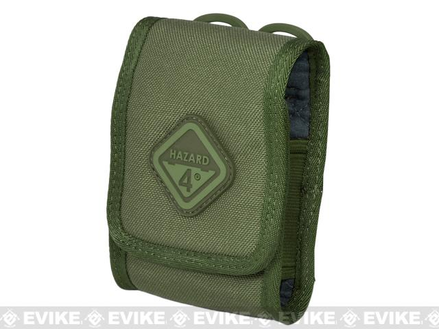 Hazard 4 Big Koala Smartphone / Gear Case - OD Green