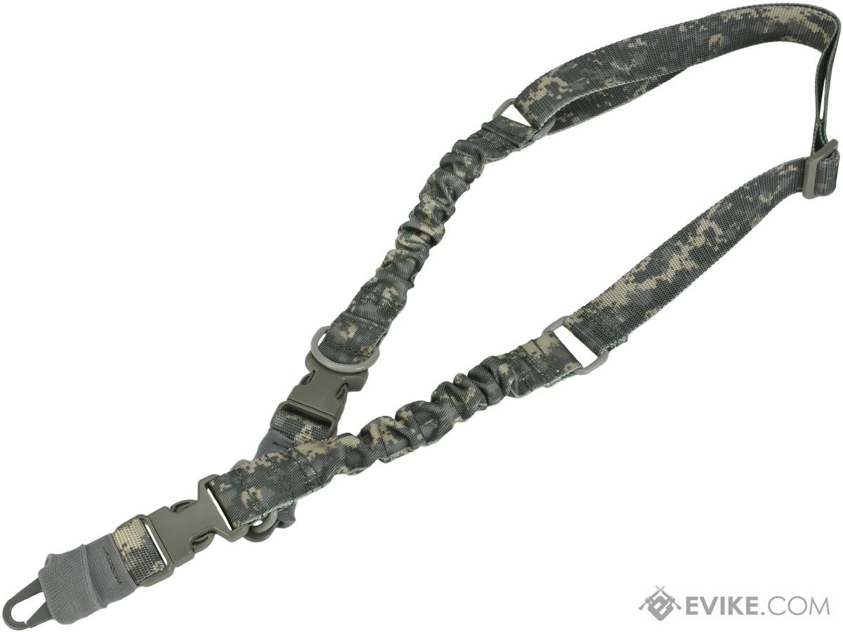 Phantom Gear Convertible 2-1 Point Tactical Sling (Color: ACU)