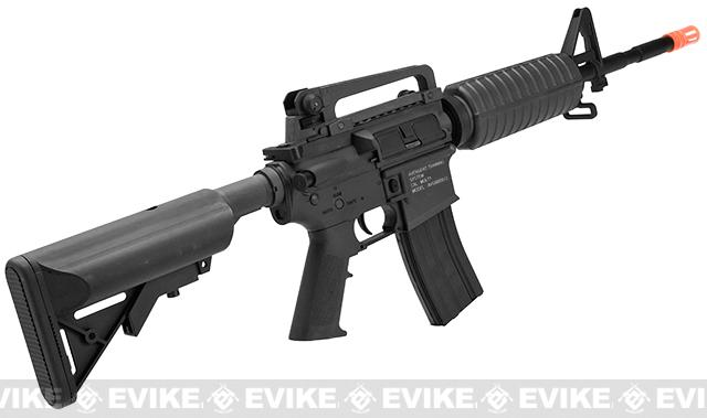 Jan 16,  · This app is really cool design your own guns from 4 body styles M4 AK47 P90 or AUG.