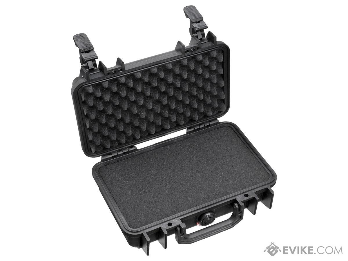 Pelican™ 1170 WL/WF Small Multi-Purpose Case - Black