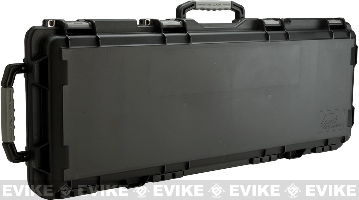 z Field Locker™ Tactical Long MIL-SPEC Gun Case by Plano