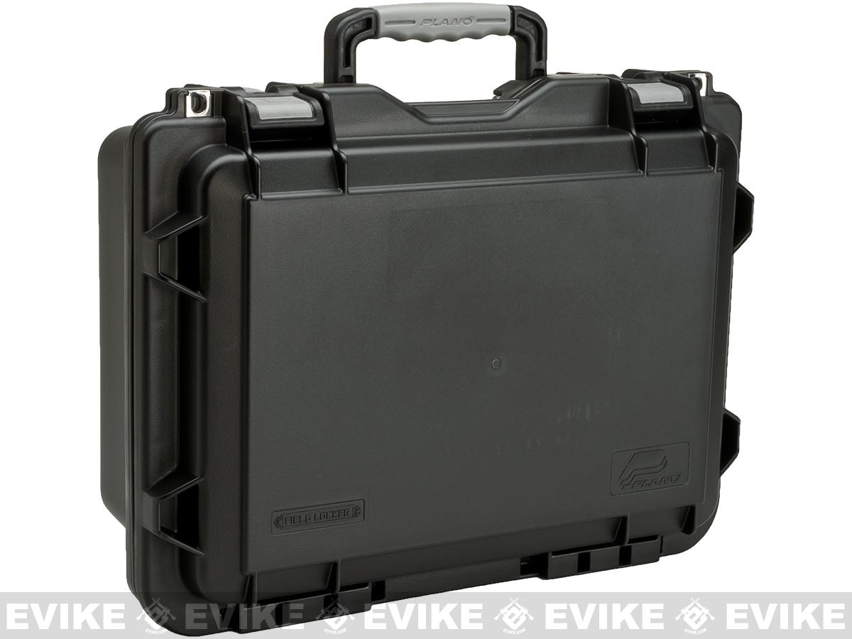 Field Locker™ XL MIL-SPEC Pistol Case by Plano