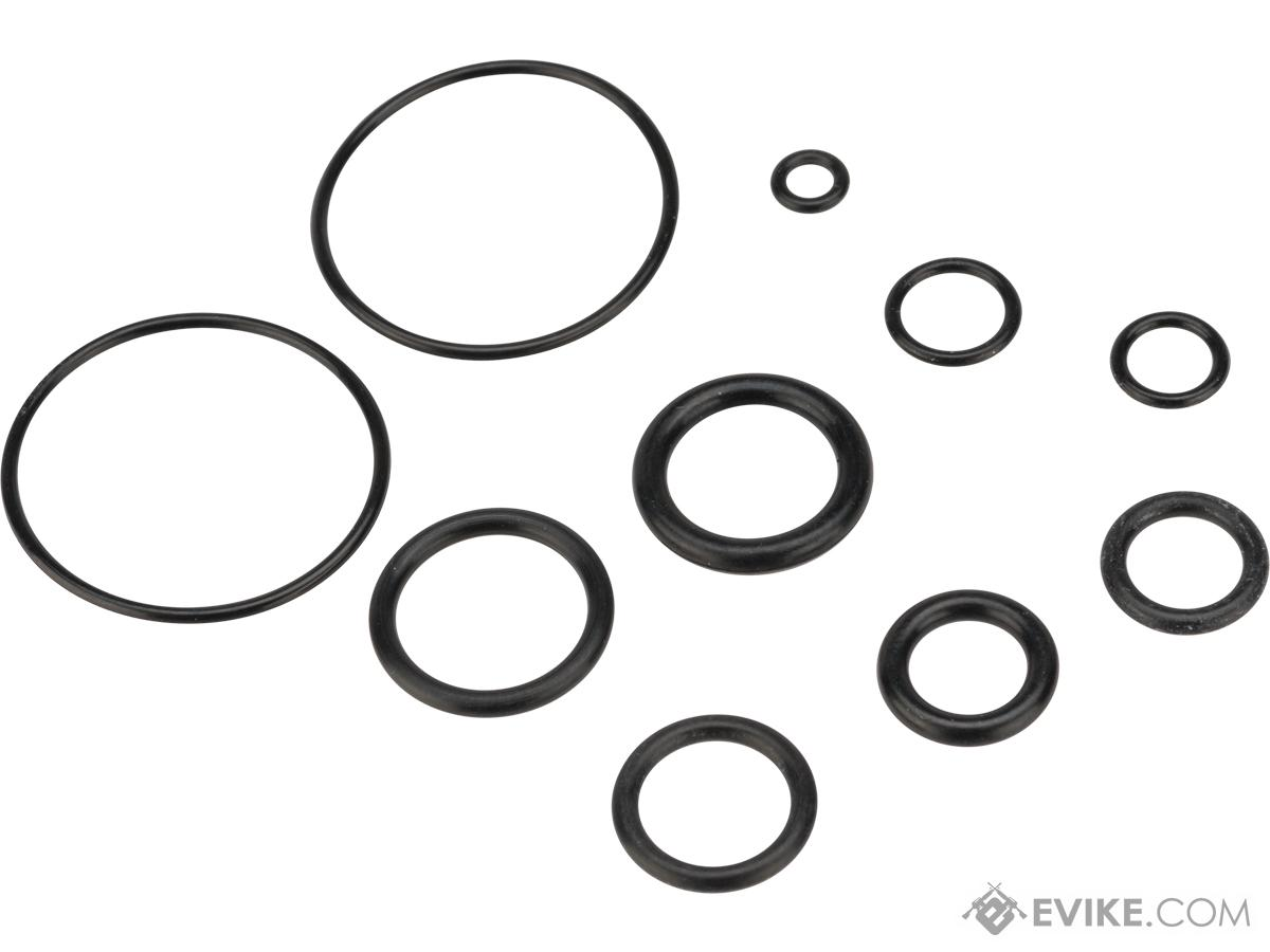 Complete O-ring Set for Polarstar F2 HPA Engines