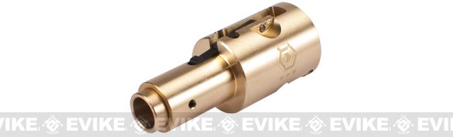 PPS Brass Hopup Unit for Type96 / APS2 Airsoft Sniper Rifles