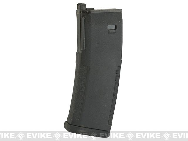 PTS Enhanced Polymer Magazine (EPM) For LM4 and PTS Masada (Color: Black)