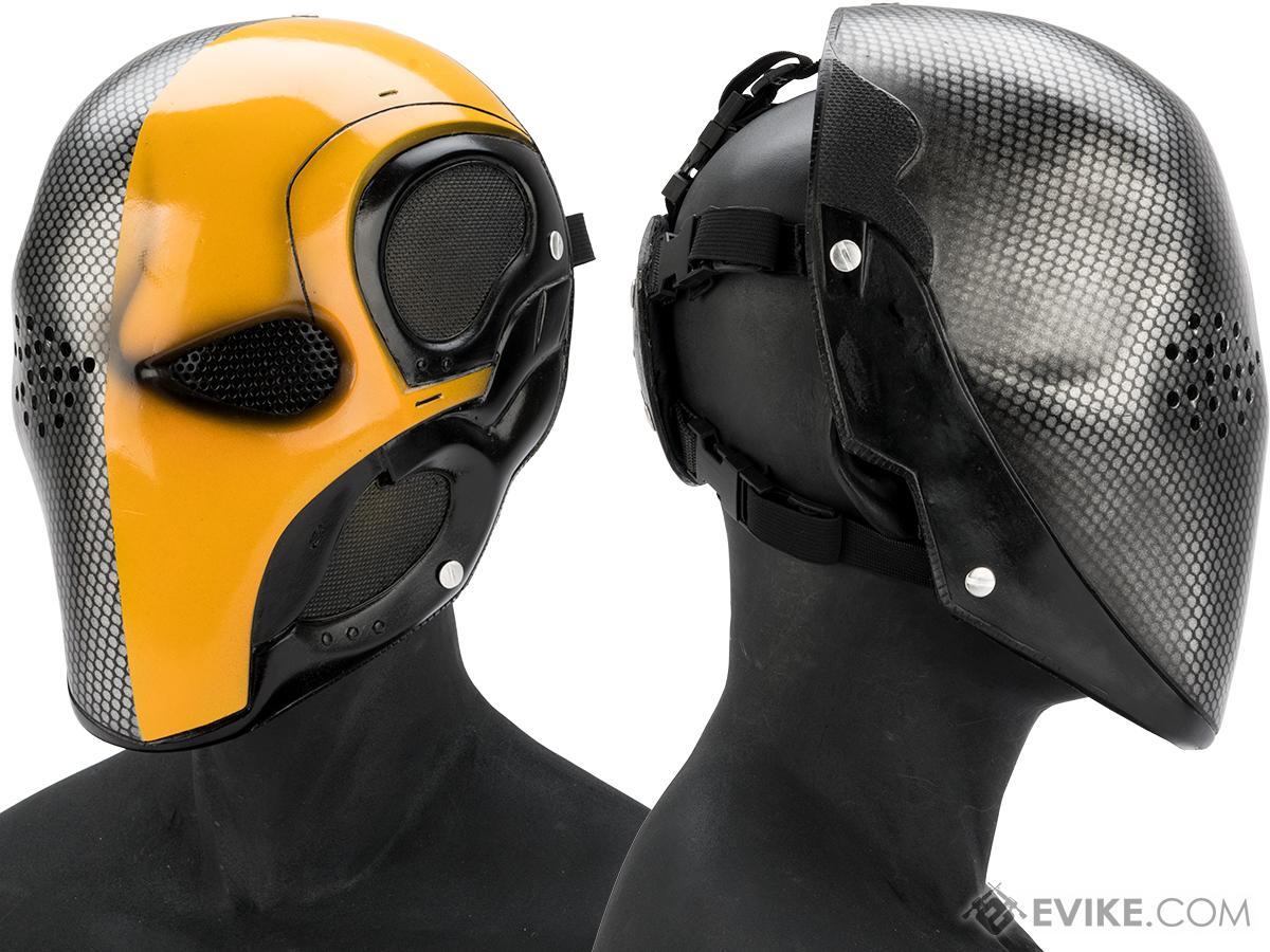 Evike.com R-Custom Fiberglass