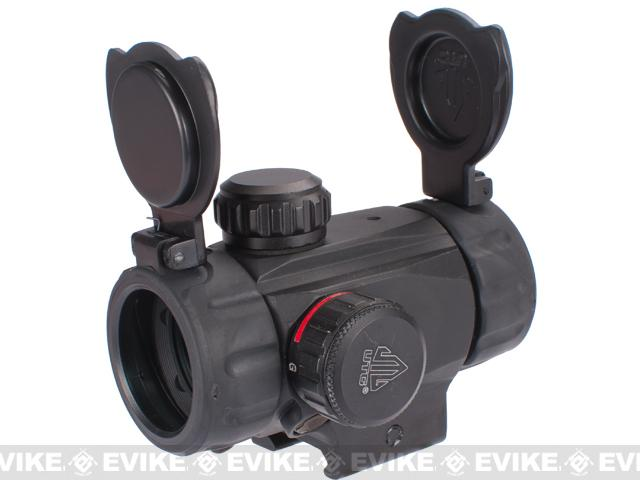 UTG 3 CQB Red / Green Dot Sight Scope