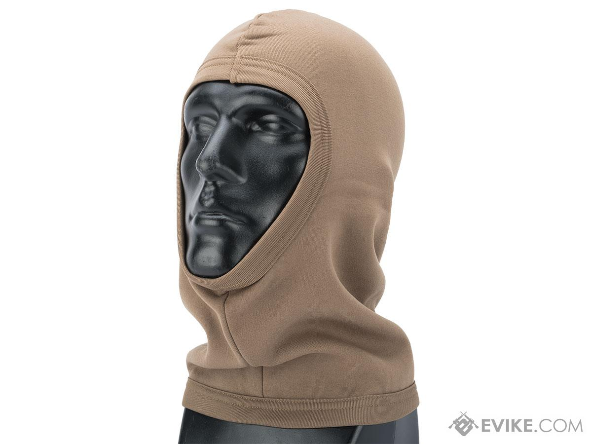 Rothco Cold Weather Tactical Balaclava (Color: Coyote)