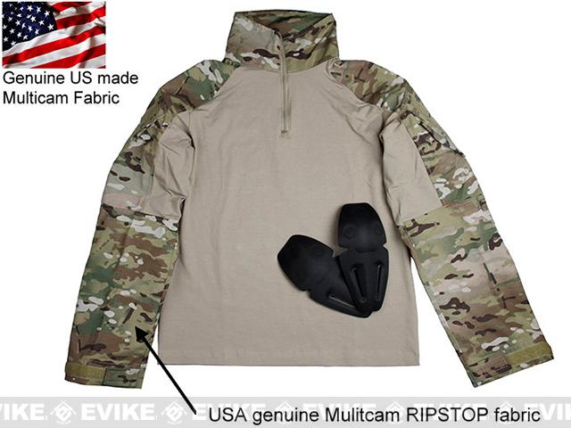 Omc gear coupon code