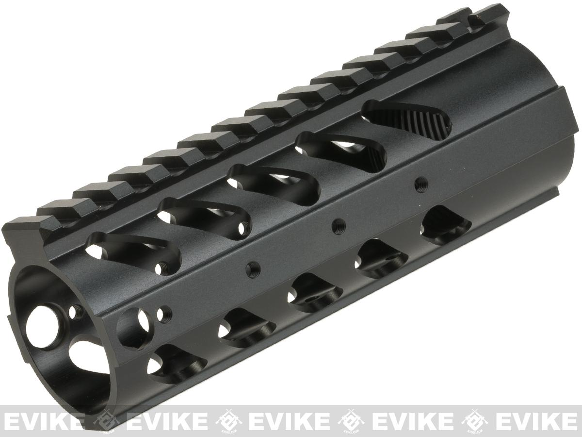 Silverback Airsoft SRS-A1 Handguard - Short Version