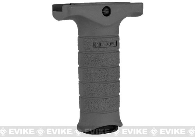 Stark Equipment SE3 Forward Vertical Grip (Color: Black)